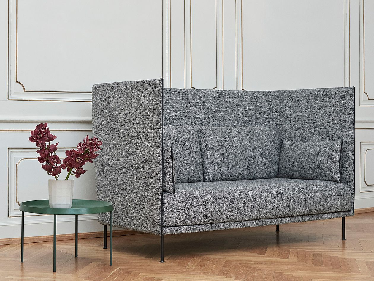 Hayn Silhouette-sohva
