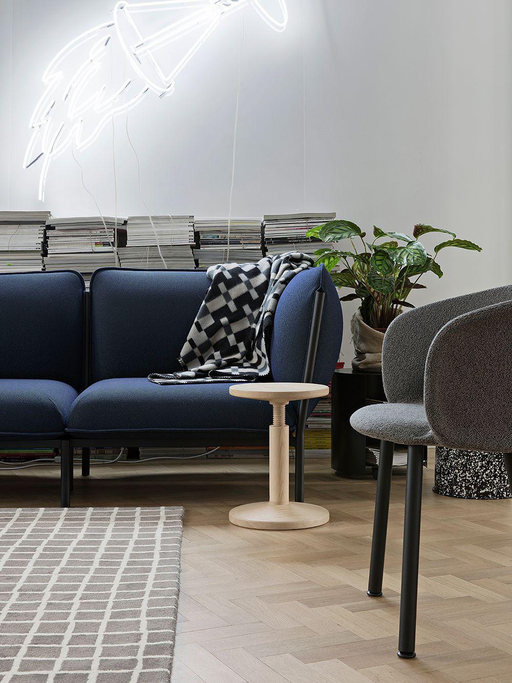 Hem Kumo-sohva