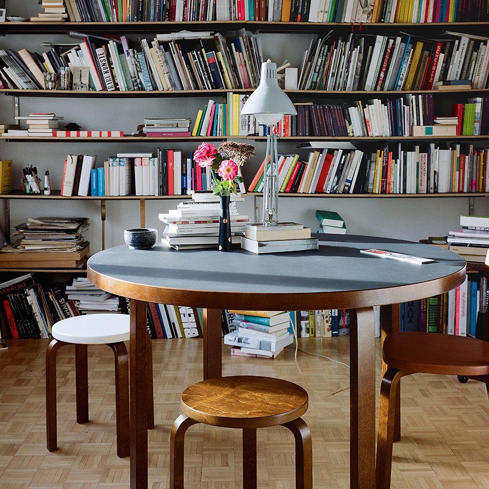Artek 91-pöytä