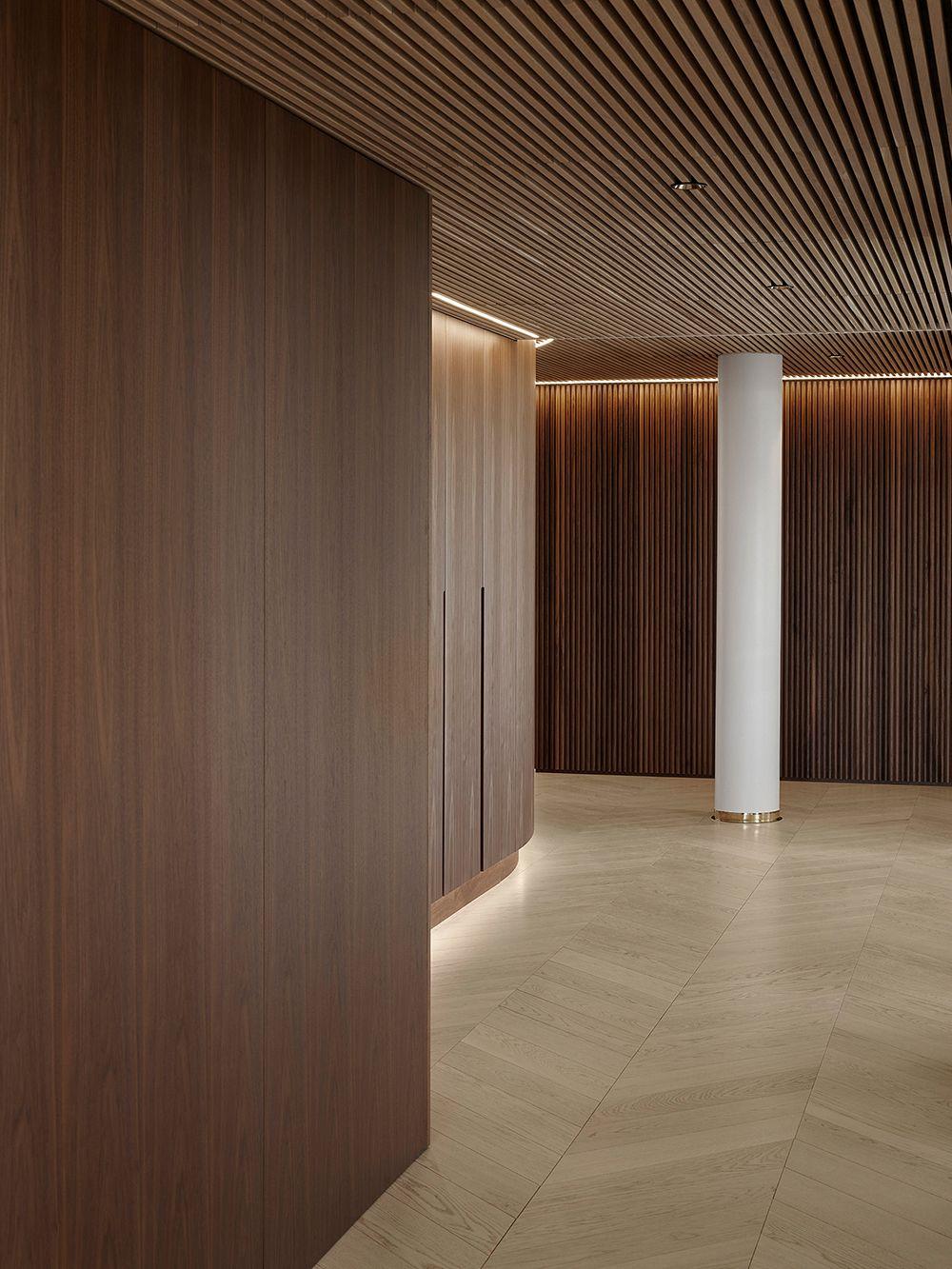 Ilmattaren toimisto Helsingissä