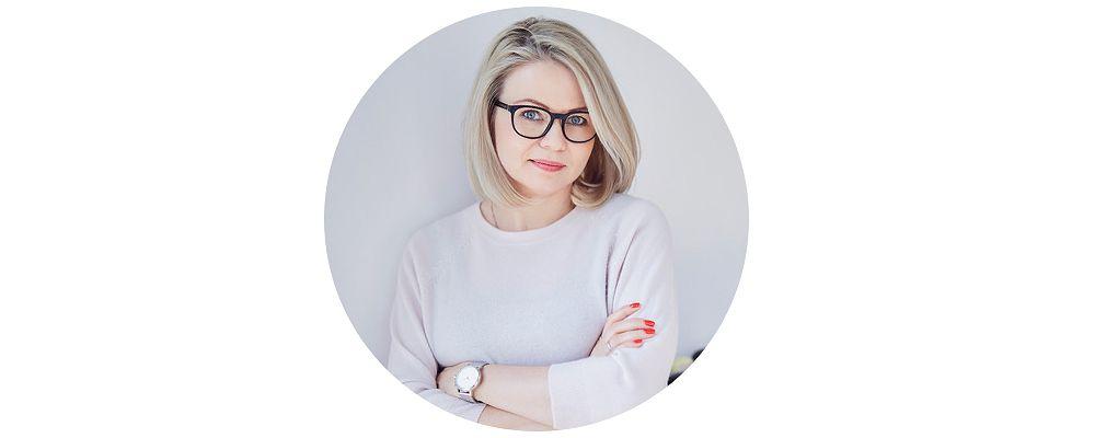 Kasia Rutkowiak