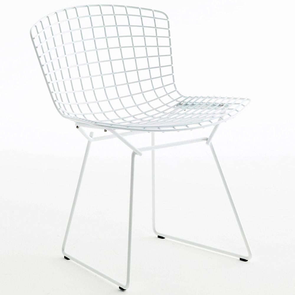 Knollin Bertoia-tuoli