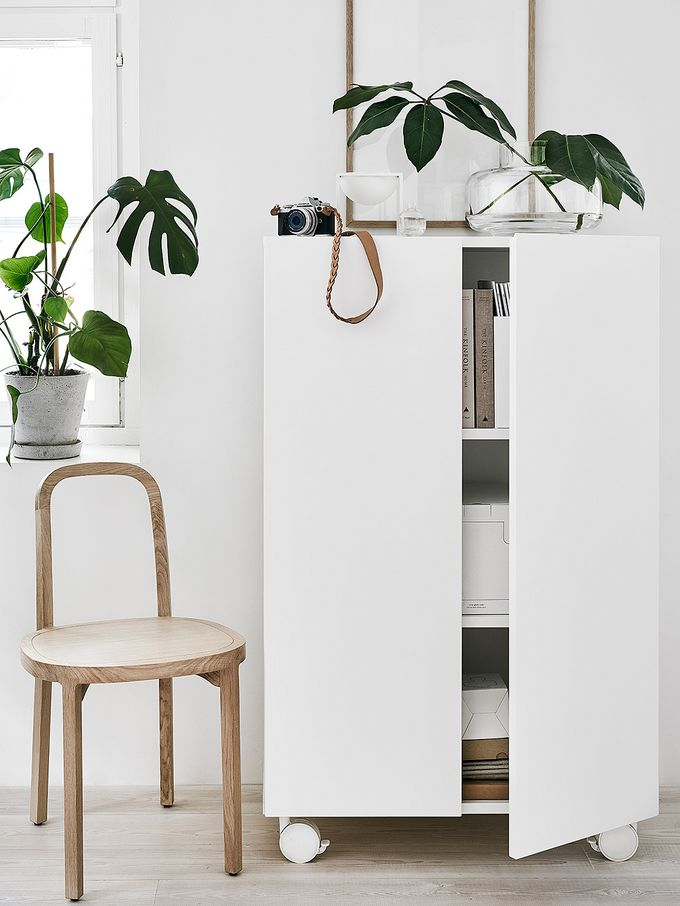 Design Stories | Finnish Design Shop