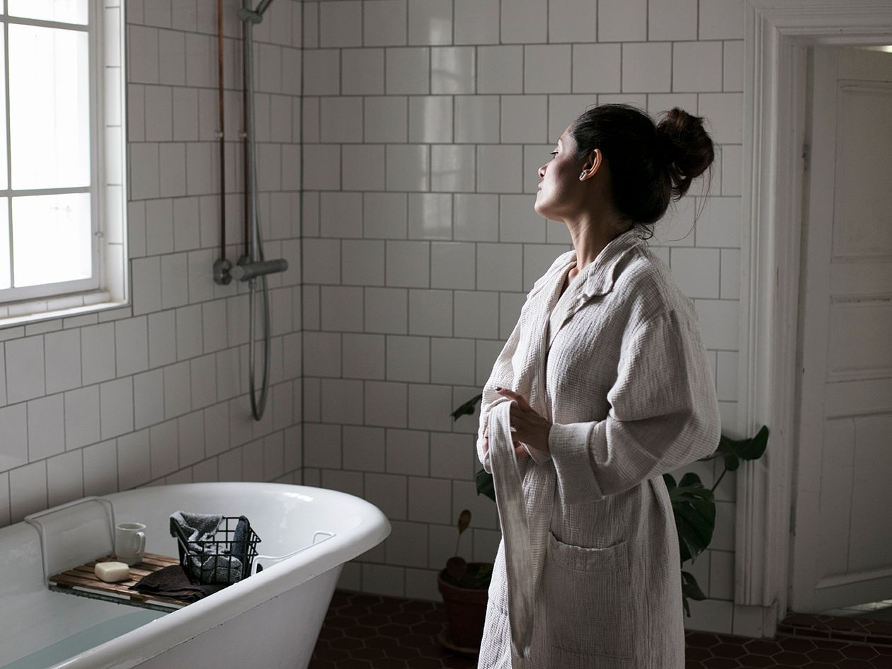 Lapuan Kankureiden Terva-kylpytakki