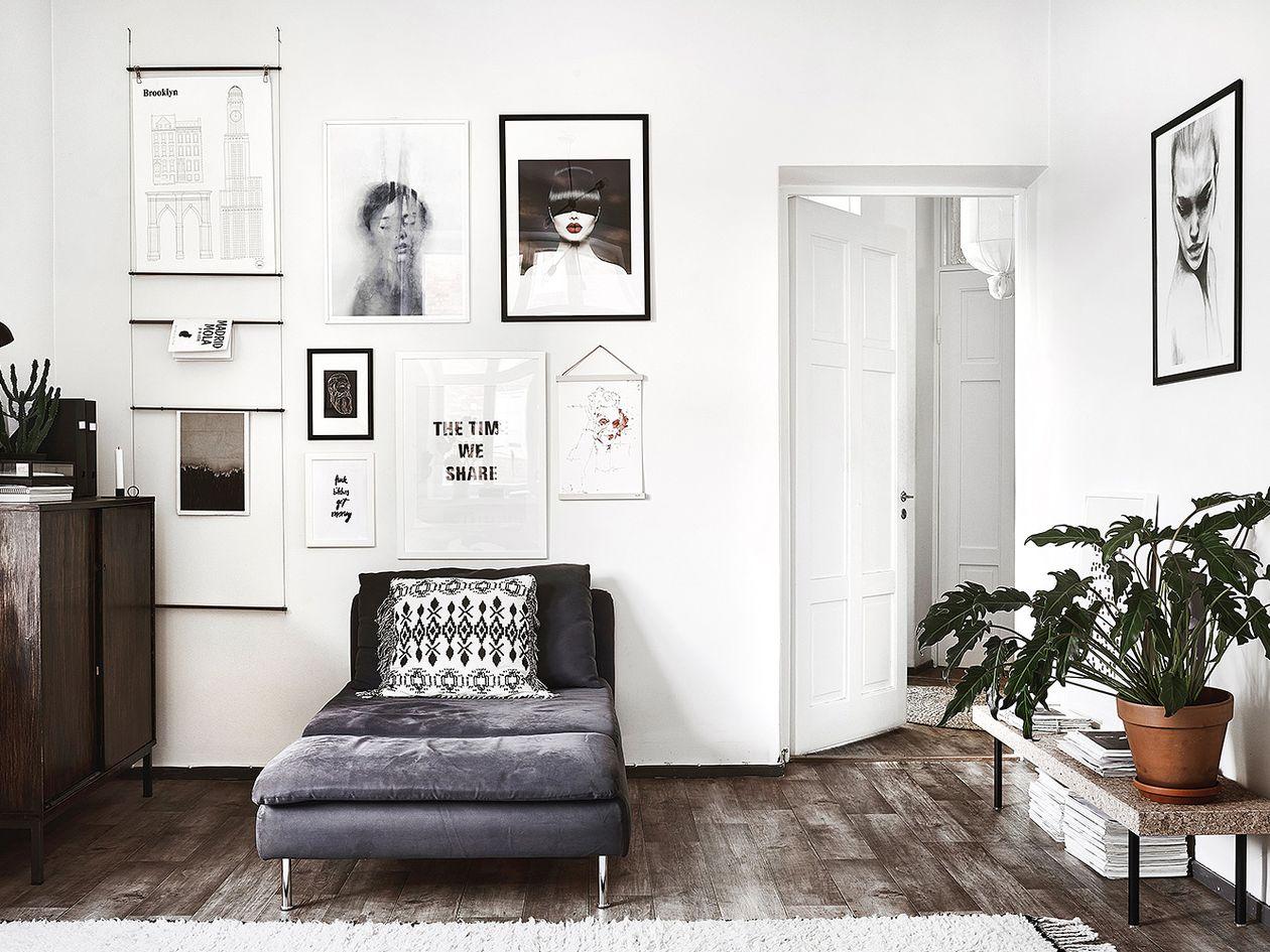Laura Seppäsen koti