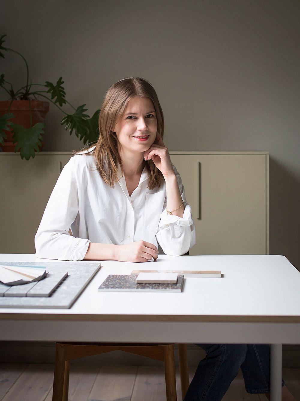 Maija Rasila Finnish Design Shop
