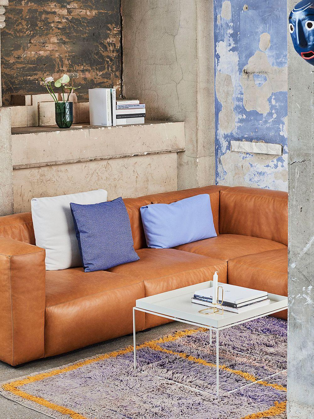 Hay Mags-sohva