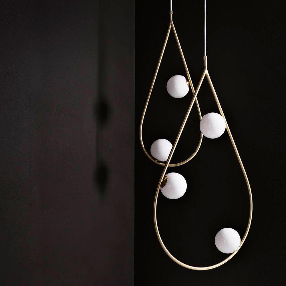 Pholc Pearls 65 -riippuvalaisin