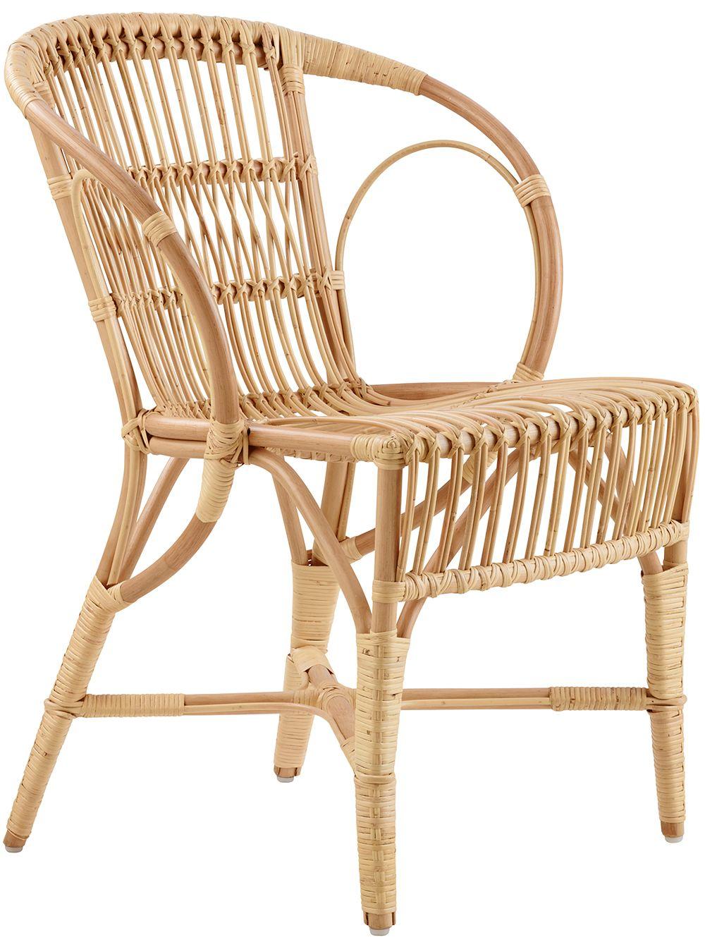Sika Designin Wengler-tuoli