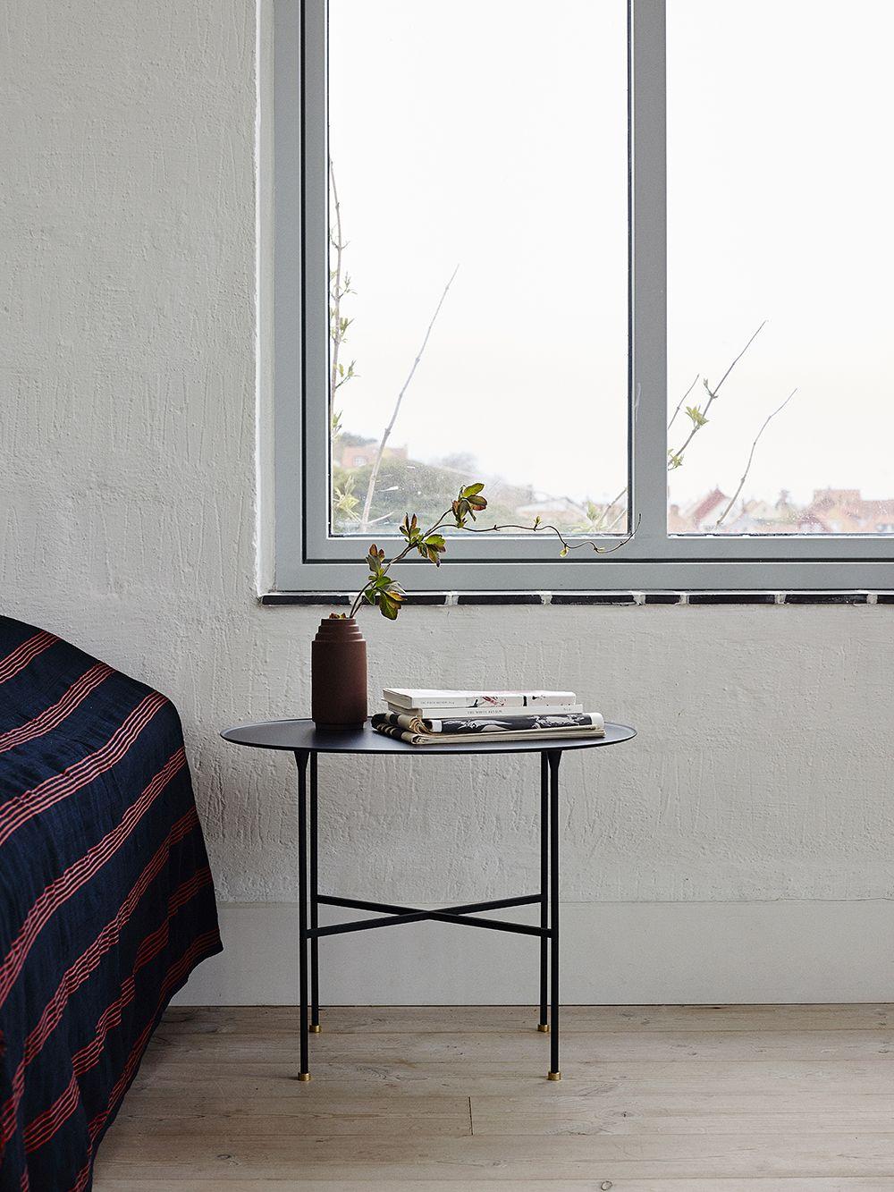 Skagerak Brut-pöytä