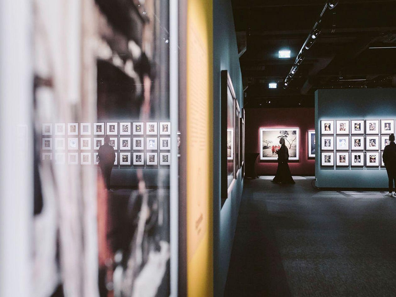 Fotografiska Tallinna