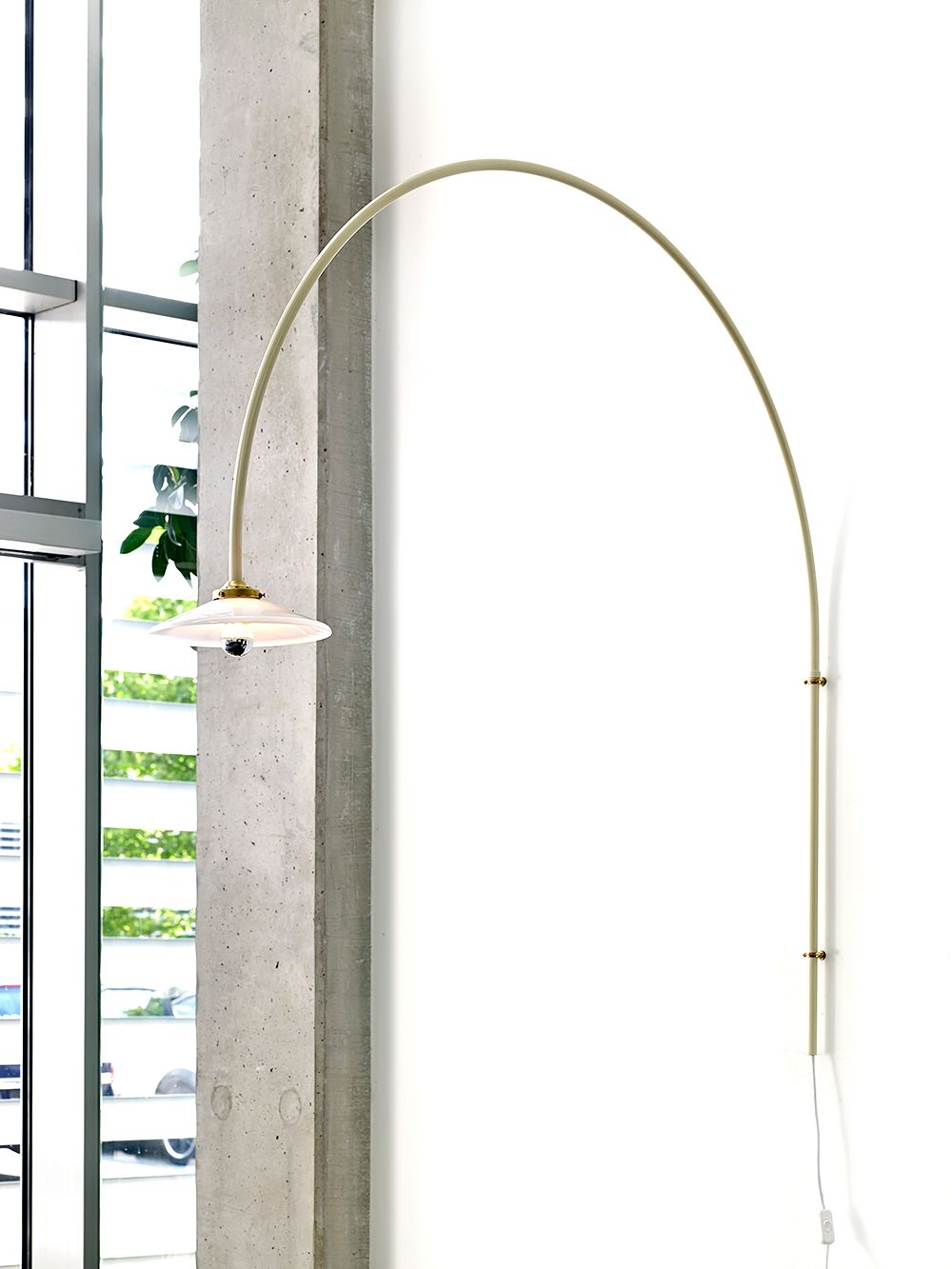 Valerie Objects: Hanging Lamp