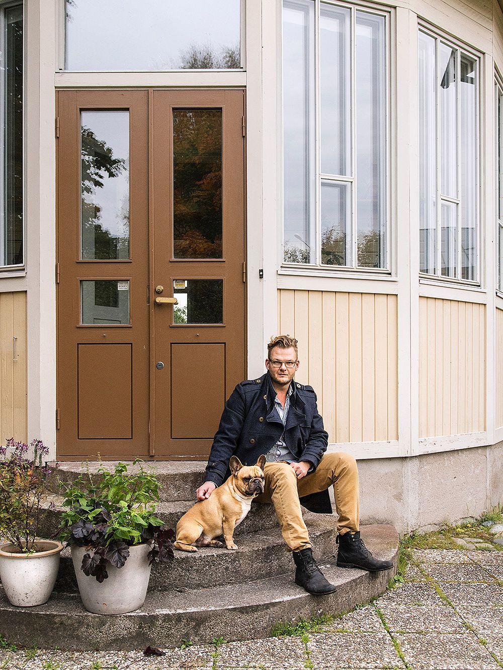 Viktor Nylund