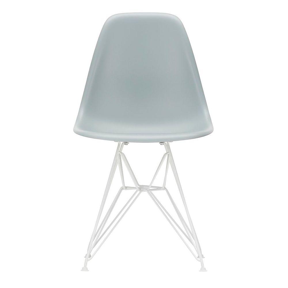 Vitran Eames DSR -tuoli