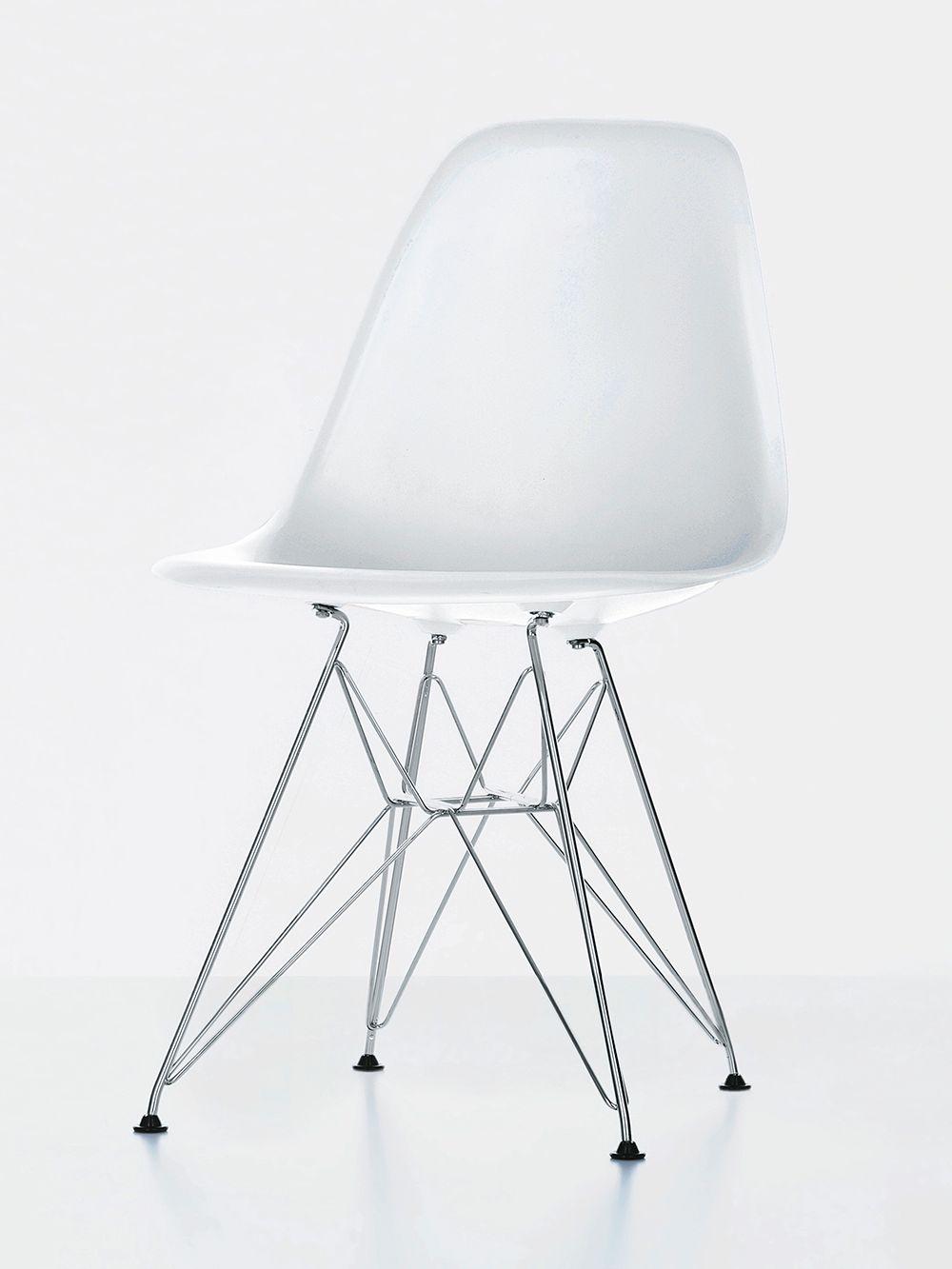 Vitra DSR-tuoli