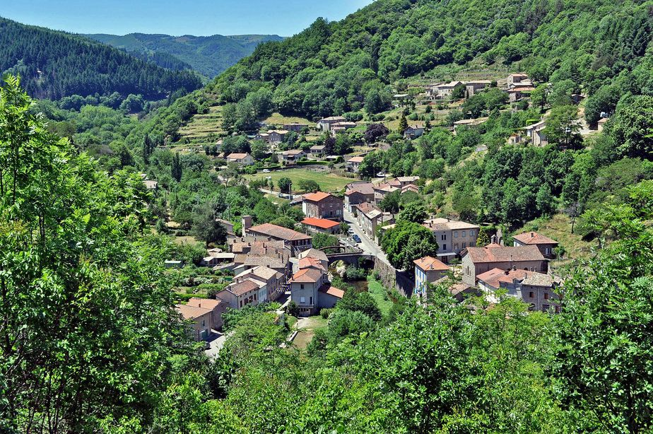 Albon-d'Ardèche