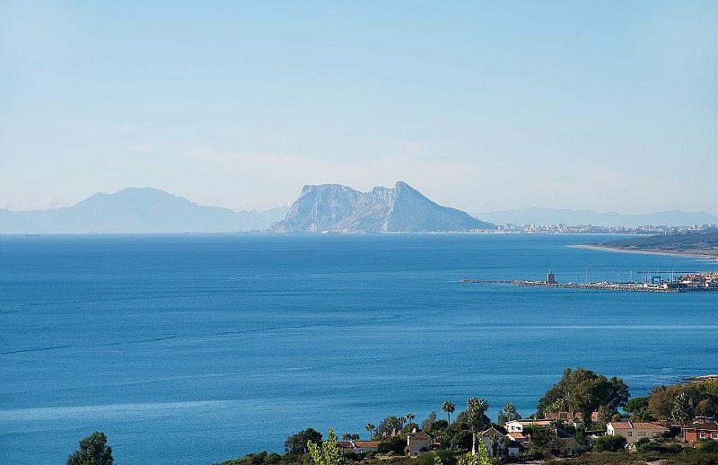 Espagne - Pierre et Vacances - Manilva - hébergement - location d'appartements