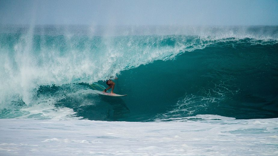 """surf Lacanau Lacanau Pro Pierre et Vacances vacances d""""été week-end à Lacanau"""