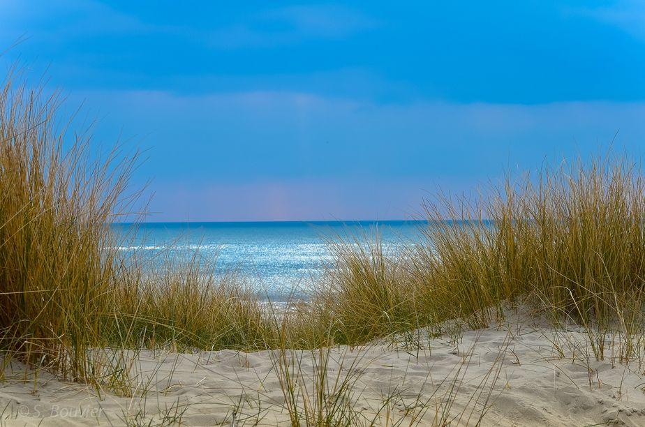 Escapade à la mer pour prolonger les vacances Pierre et Vacances vacances location d'appartements