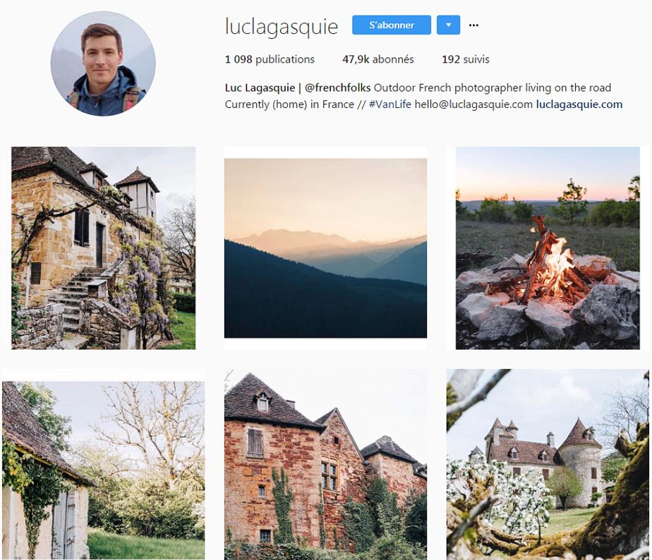 luclagasquie instagram