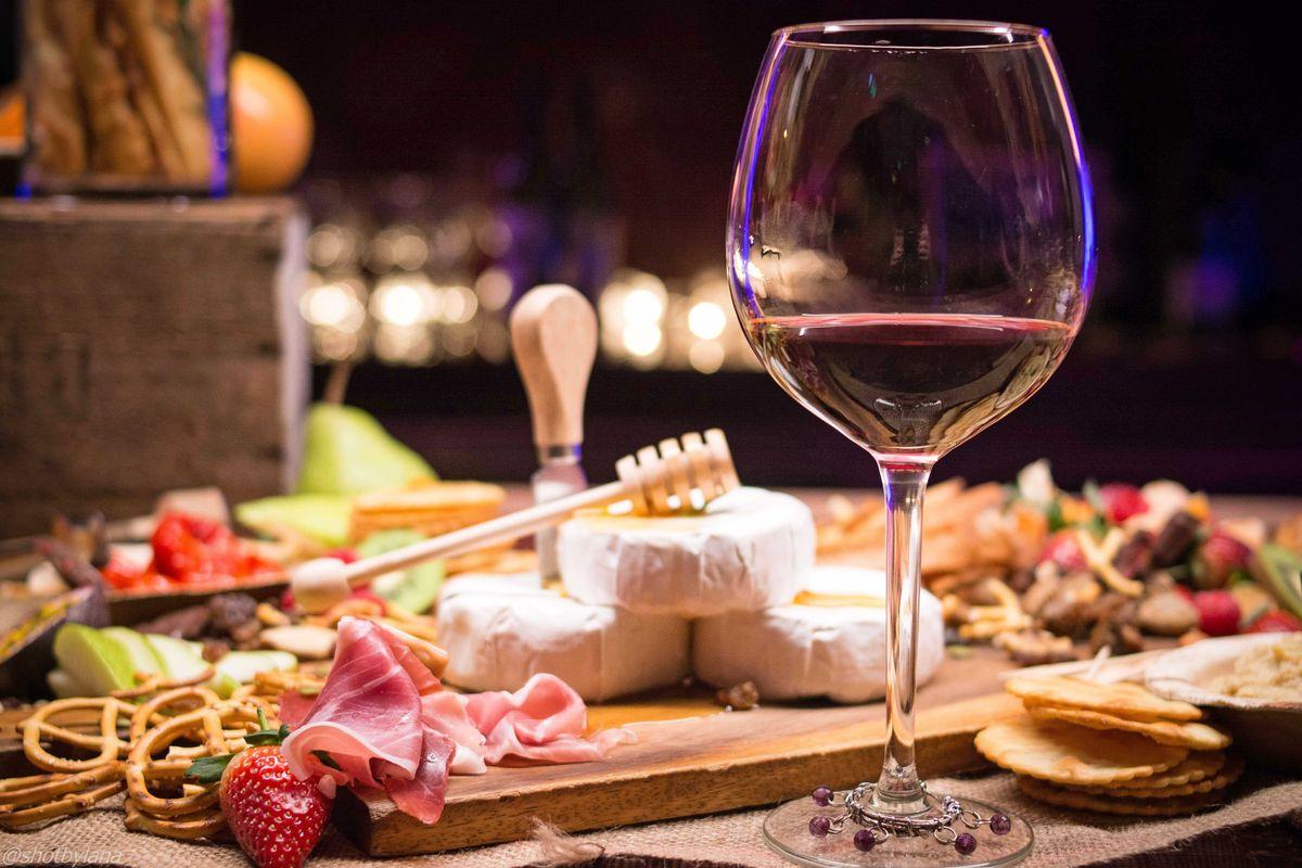 Spécialités gastronomiques de l'Ardèche