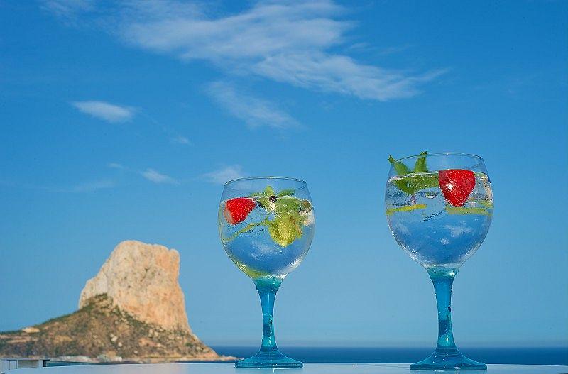 Espagne Pierre et Vacances location d'appartements hébergement vacances d'été