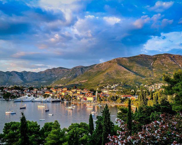 Vacances au Monténégro - Pierre et Vacances - vacances