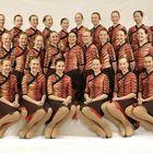 Kausi 2004-2005