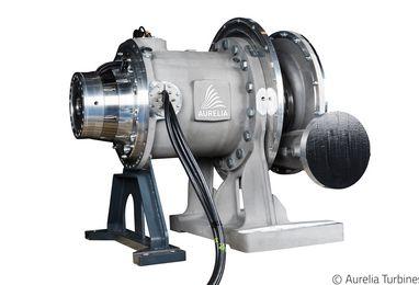 171121 turbine unit hp white background brandphoto2 premium 667eb5c7 93af 4de7 8a8d a908bcfa8867 s382x260 q80 noupscale
