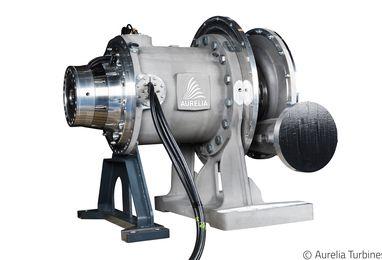 171121 turbine unit hp white background brandphoto2 premium 99291e6a 3311 4966 aa54 f6b70ba05ab0 s382x260 q80 noupscale