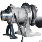 Turbine Unit