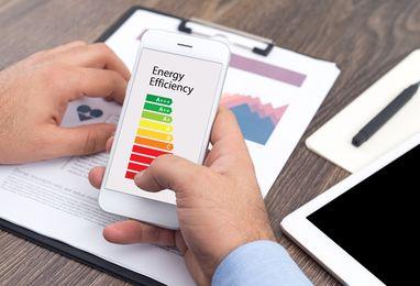 180626 energy efficiency hands jpg 5034x3356 depositphotos 5b217126 84c3 451c 8745 bbd5dfefecfe s382x260 q80 noupscale