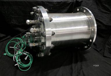 Combustor f1000s1 dlr 1 light kuva uutiseen 3f3b612e e8a6 406d 8151 1a3c517d32bc s382x260 q80 noupscale