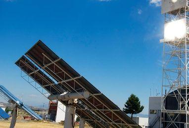 Hydrogen production using solar energy dlr ernsting d86f3976 bd7f 4718 b6df dca895d3986c s382x260 q80 noupscale