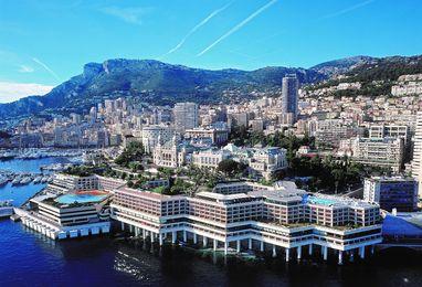 Monaco s382x260 q80 noupscale