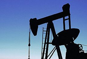 Oil and gas 294x195 small  e10dpjblb3 s382x260 q80 noupscale