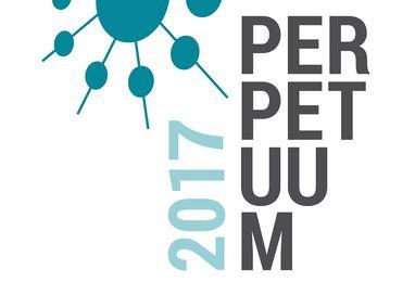 Perpetuum2017 logo allg rgb hoch  lfnsgn2gtz s382x260 q80 noupscale