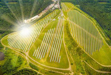 Solar power plant depositphotos dde9fca2 14c1 4ae6 9e28 1dd9900360aa s382x260 q80 noupscale