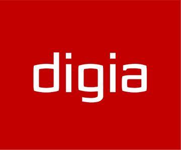 Digia logo rgb 4a5e1343 757b 4068 8f03 82c5e5467262 s360x0 q80 noupscale