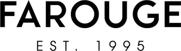 Farouge est 1995 1 002 5fc14ae5 55cd 4968 a9bb 2348d2aeb52f s360x0 q80 noupscale