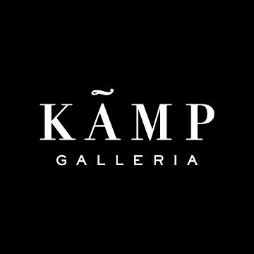 K mpgallerialogo 98f83704 42c4 43be 9956 a235a7524a2e s360x0 q80 noupscale