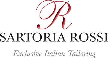 Logo sartoria rossi 2018 new f2bf7df4 c3c4 4df6 b202 a1ce90951b88 s360x0 q80 noupscale