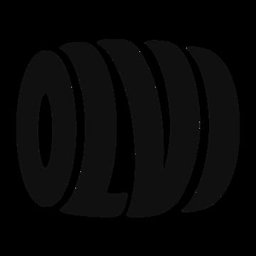 Olvi logo 101a08bf 974d 4703 aeb9 bcbcb3331cb1 s360x0 q80 noupscale