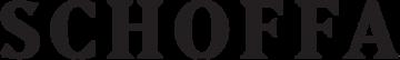 Schoffa logo 3c6f534f fd8a 4ecb bc79 29dcb650e6ae s360x0 q80 noupscale