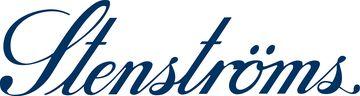 Stenstr ms logo 08a89a02 23a6 4924 95f6 416df534614a s360x0 q80 noupscale