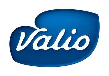 Valio logo 67e8efea b39f 4d72 9ecc e45f83a78440 s360x0 q80 noupscale