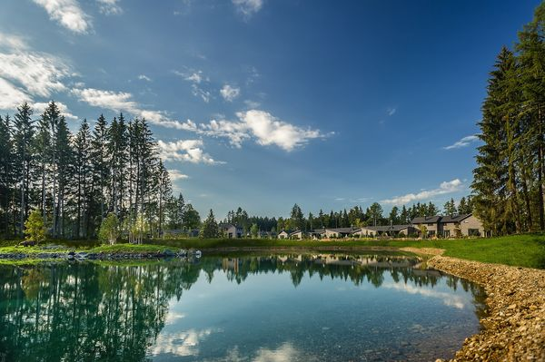 Herzlich willkommen im neuen Park Allgäu