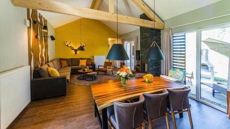 neuigkeiten. Black Bedroom Furniture Sets. Home Design Ideas