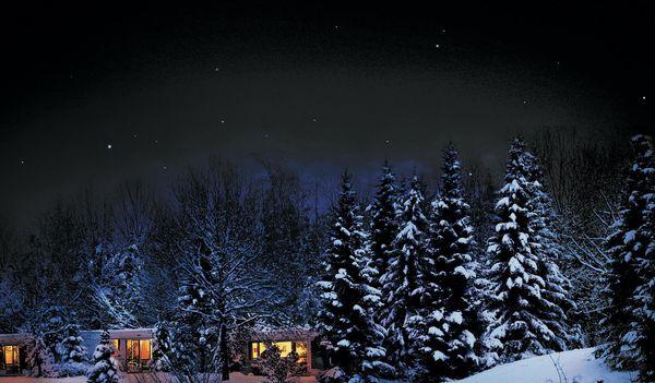 Adventszeit ist Überraschungszeit: Der Center Parcs-Adventskalender ist da