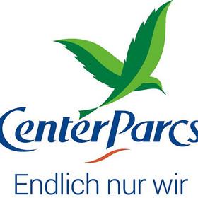 Center Parcs Inspiration